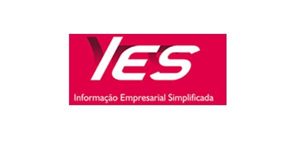 IES 2016 – Prazo de entrega prorrogado