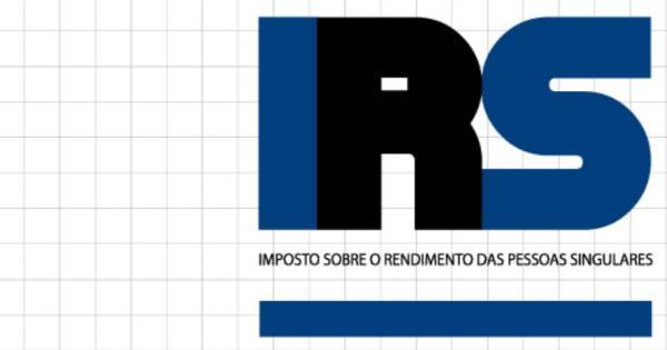Alteração de procedimentos das retenções na fonte de IRS