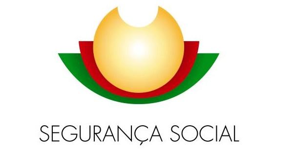 Segurança Social Direta – Conta Integrada