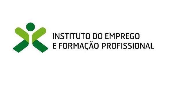 Contrato Emprego – Nova medida de apoio à contratação – IEFP