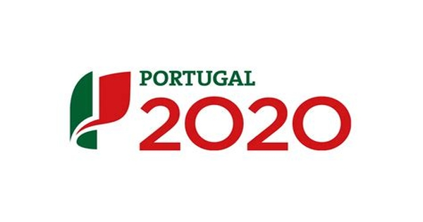 Portugal 2020 – Novo mecanismo